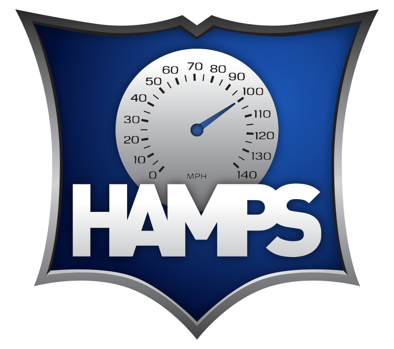 Hamps Speedometer Repair